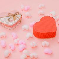 ネットで見つけた素敵な恋愛体験談